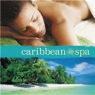 caribbean spa - dan gibson