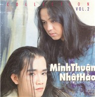 Collection Vol 2 (1997)