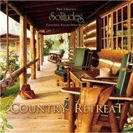 country retreat - dan gibson