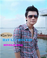 Hay L Chia Tay (Single 2012) 