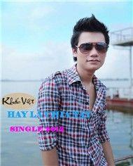 Hay Là Chia Tay (Single)