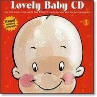 lovely baby vol. 1 - raimond lap