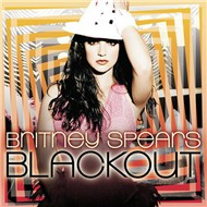 Blackout (Bonus Track Version 2007)