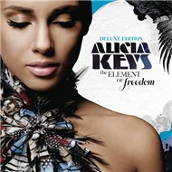 The Element Of Freedom (Deluxe Edition 2009)