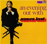 An Evening Out With James Last (1970)
