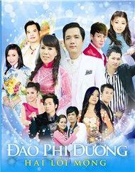 hai loi mong (2012) - dao phi duong