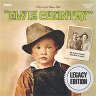 Elvis Country (Legacy Edition 2012)