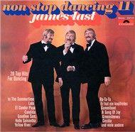 non stop dancing 11 - james last
