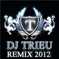Dj Triu Remix 2012