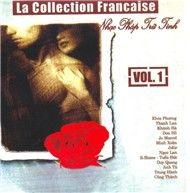 nhac phap loi viet tru tinh (vol 1) - v.a