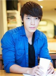 Lee Dong Hae (Super Junior) Collection