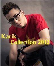 Collection (2012)