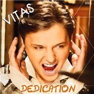 dedication (2011) - vitas