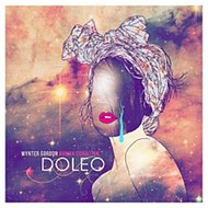 Human Condition: Doleo (EP 2012)