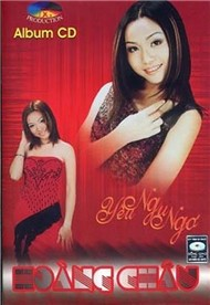 Yu Ngu Ng