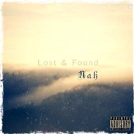 Lost & Found (Mixtape 2012)