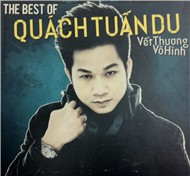 the best of quach tuan du - quach tuan du
