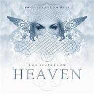 two steps from heaven - two steps from hell