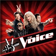 the voice us season 3 (tap 3) - v.a