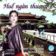 Hu Ngn Thng 2 (1996)