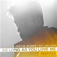 As Long As You Love Me (Remixes 2012)