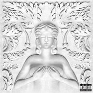 Kanye West Presents Good Music Cruel Summer (2012)