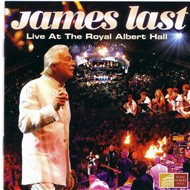 live at the royal albert hall (cd 1) - james last