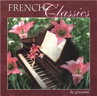 french classics - giovanni marradi