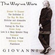 the way we were - giovanni marradi
