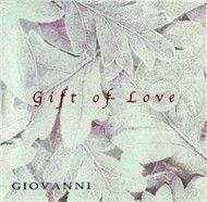 gift of love - giovanni marradi