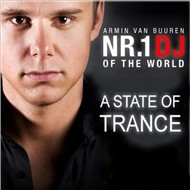 nonstop collection - a state of trance (2012) - dj