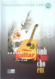 Tình Khúc Cho Em - Kim Tuấn