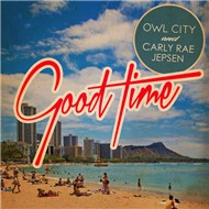 Good Time (Remixes EP 2012)