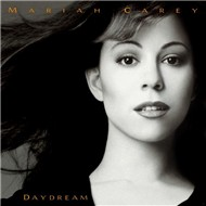 Daydream (1995)