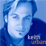 Keith Urban (1999)
