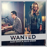 Wanted (Single 2012)