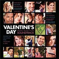Valentine's Day (OST 2010)