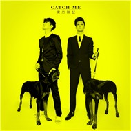 Catch Me (6th Album 2012)