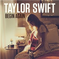 Begin Again (Single 2012)