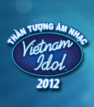 Top 8 N Vietnam Idol 2012