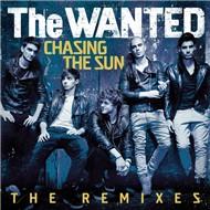 Chasing The Sun (Remixes 2012)