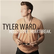 Hello. Love. Heartbreak. (EP 2012)