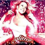 Glitter (OST 2011)