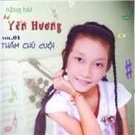 Thm Ch Cui (2002)