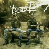 Forever T (Vol.1 2012)