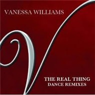 The Real Thing (Dance Remixes EP 2009)
