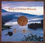 song of irish whistle - joanie madden