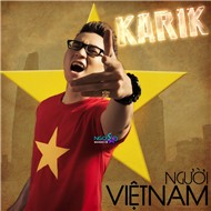 Ngi Vit Nam (Single 2012)