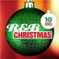 R&B Christmas - 10 Great Songs (2012) - Various Artists