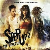 Step Up 2 The Streets (OST 2008)